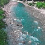 IMG_0480_fiume_Tagliamento